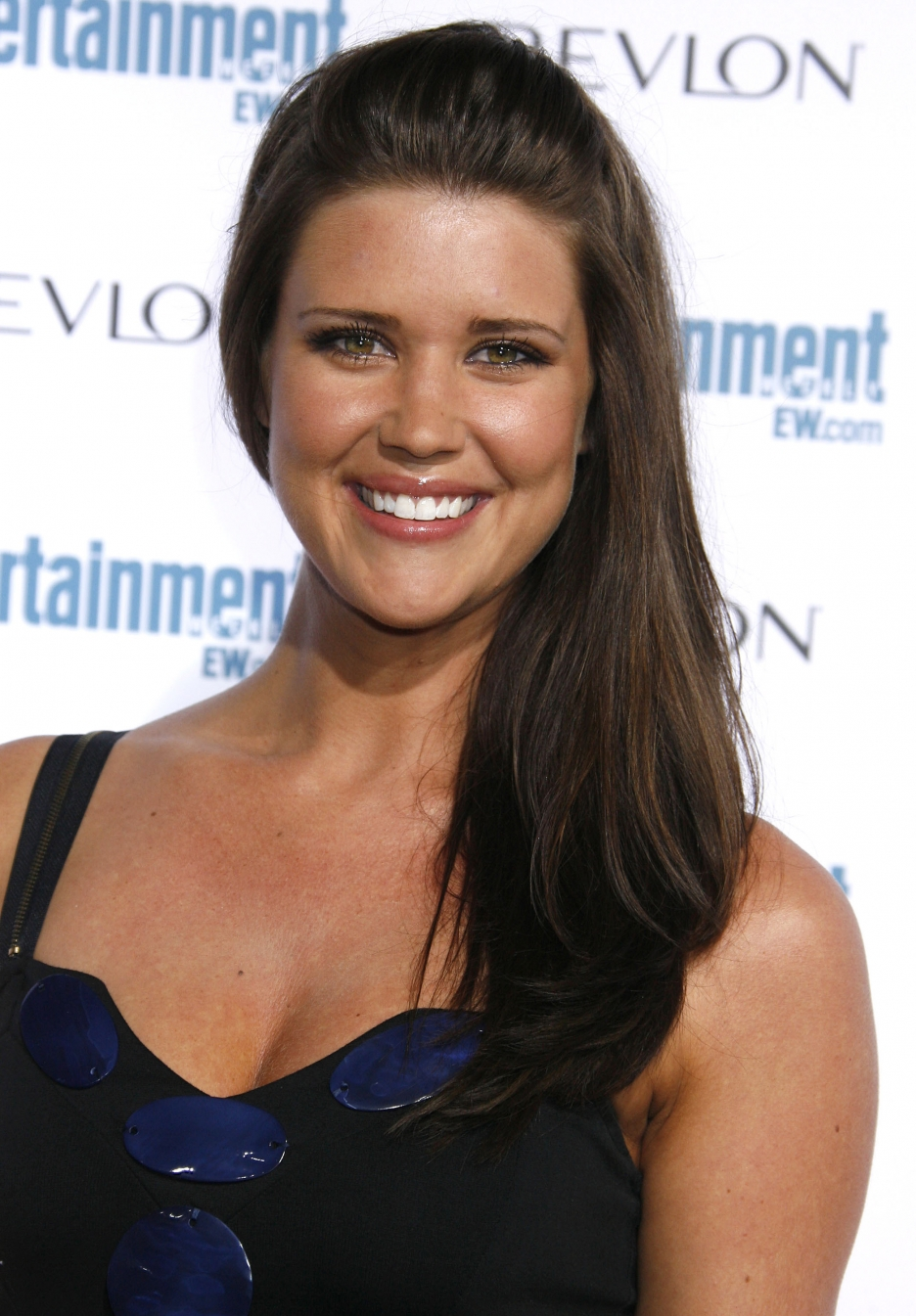 Image result for sarah lancaster maxim