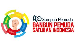 desain logo dan tema HSP ke-90