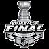 HOCKEY HIELO - NHL Stanley Cup Finals 2016: Pittsburgh Penguins - San Jose Sharks