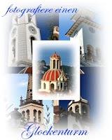 1.DIEnstag im Monat: Glockenturm