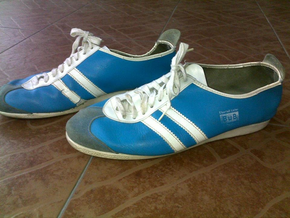 Bum Shoes Malaysia Price