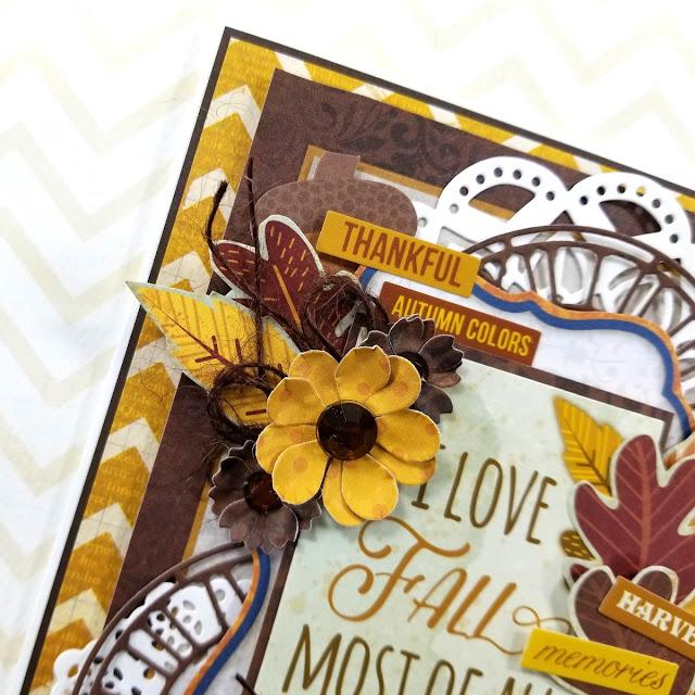 Beautifully Brisk_Fall Cards_Ginny Nemchak_Oct 22_04