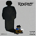 Toy Toy T-Rex - REXPECT (EP) [Download Gratuito]