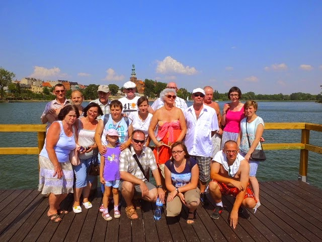 http://kujawsko-pomorskie-tpg.blogspot.com/2014/09/chemza-torun-zdjecia.html