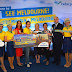 Cebu Pacific begins Manila-Melbourne route