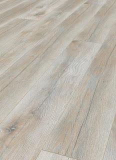 Πάτωμα laminate δρυς 808