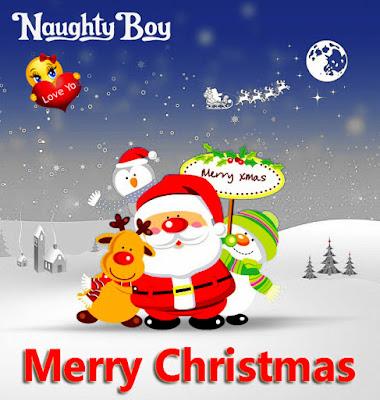 merry xmas  merry christmas greetings Happy Christmas