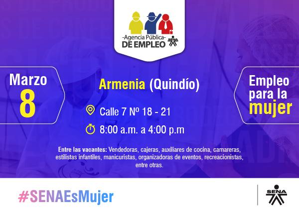 https://agenciapublicadeempleo.sena.edu.co/Paginas/CronogramaMicroruedadeEmpleoAPE_SENA2015.aspx