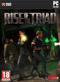 rise-of-triad-pc-cover-www.ovagames.com