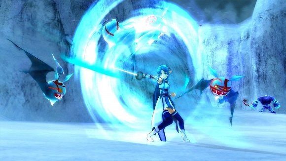 sword-art-online-lost-song-pc-screenshot-www.ovagames.com-4