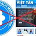 Tổ chức khủng bố Việt Tân nhận cú tát trời giáng