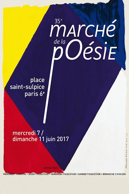 http://www.marche-poesie.com/