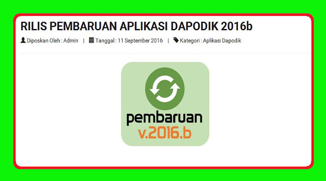 http://ayeleymakali.blogspot.co.id/2016/09/6-langkah-dalam-melakukan-pembaharuan.html