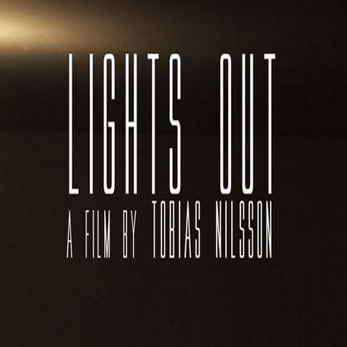 Lights Out, Lights Out Poster, Lights Out Film, Lights Out Synopsis, Lights Out Review, Lights Out Trailer