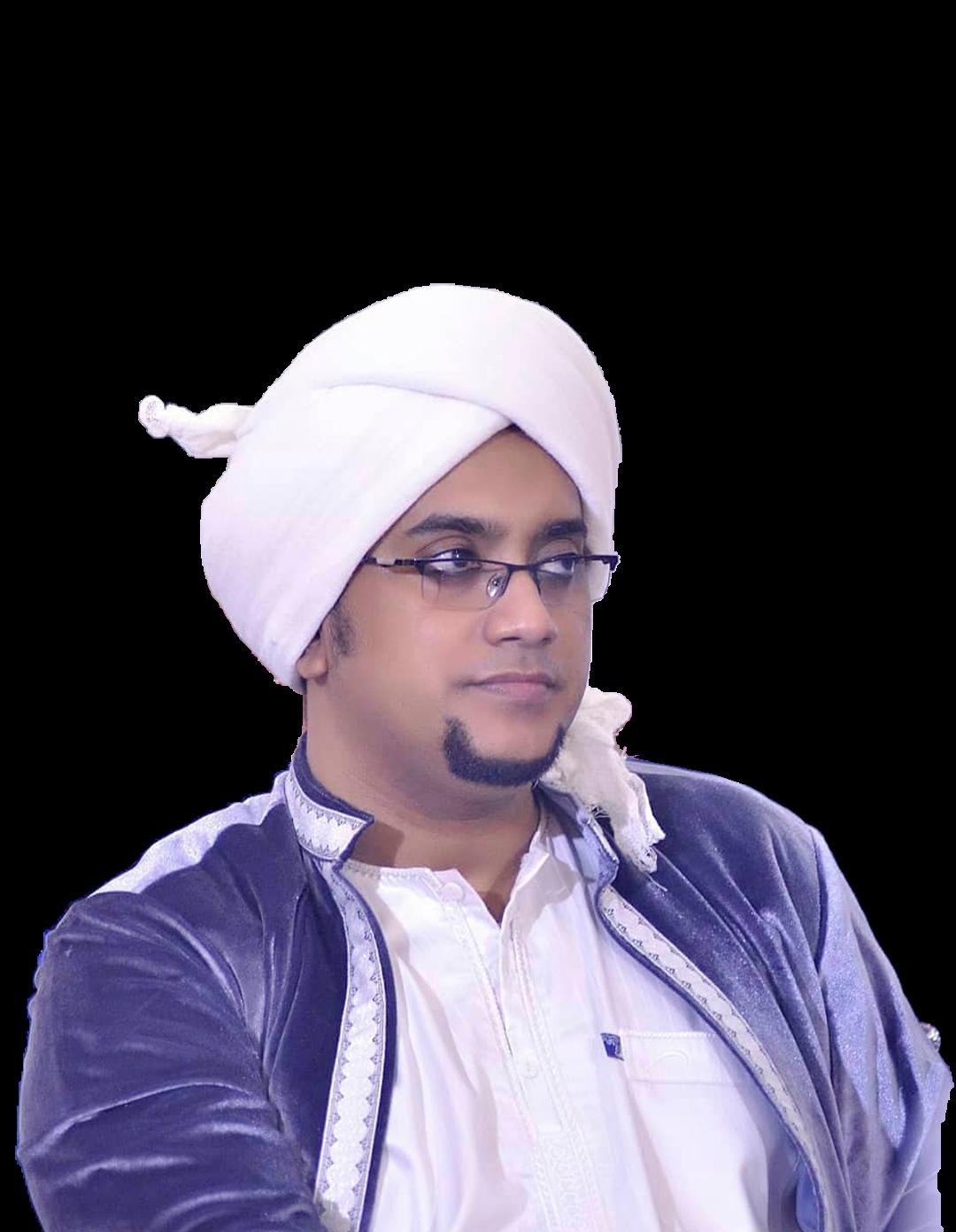 Download Wallpaper PNG Habib Hasan 004