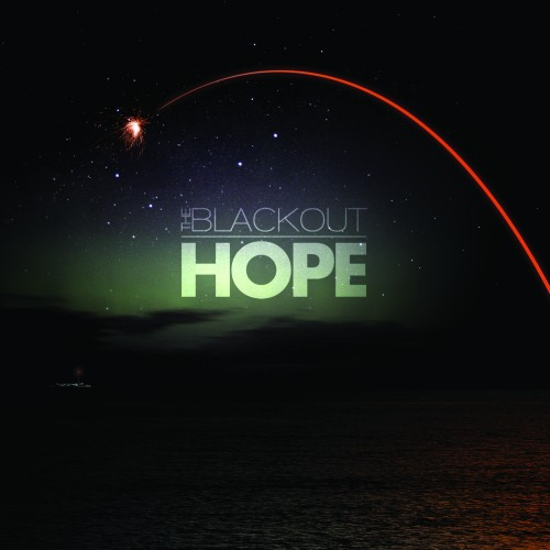 Download All Time Hit Mp3 Songs Of Kishore Kumar Asha: The Blackout - Hope (2011)