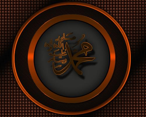 [Resim: Muhammed-SAVS-yazili-buttonlar-vb-1.png]