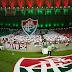 Fluminense ganhou R$100 mil por empréstimo