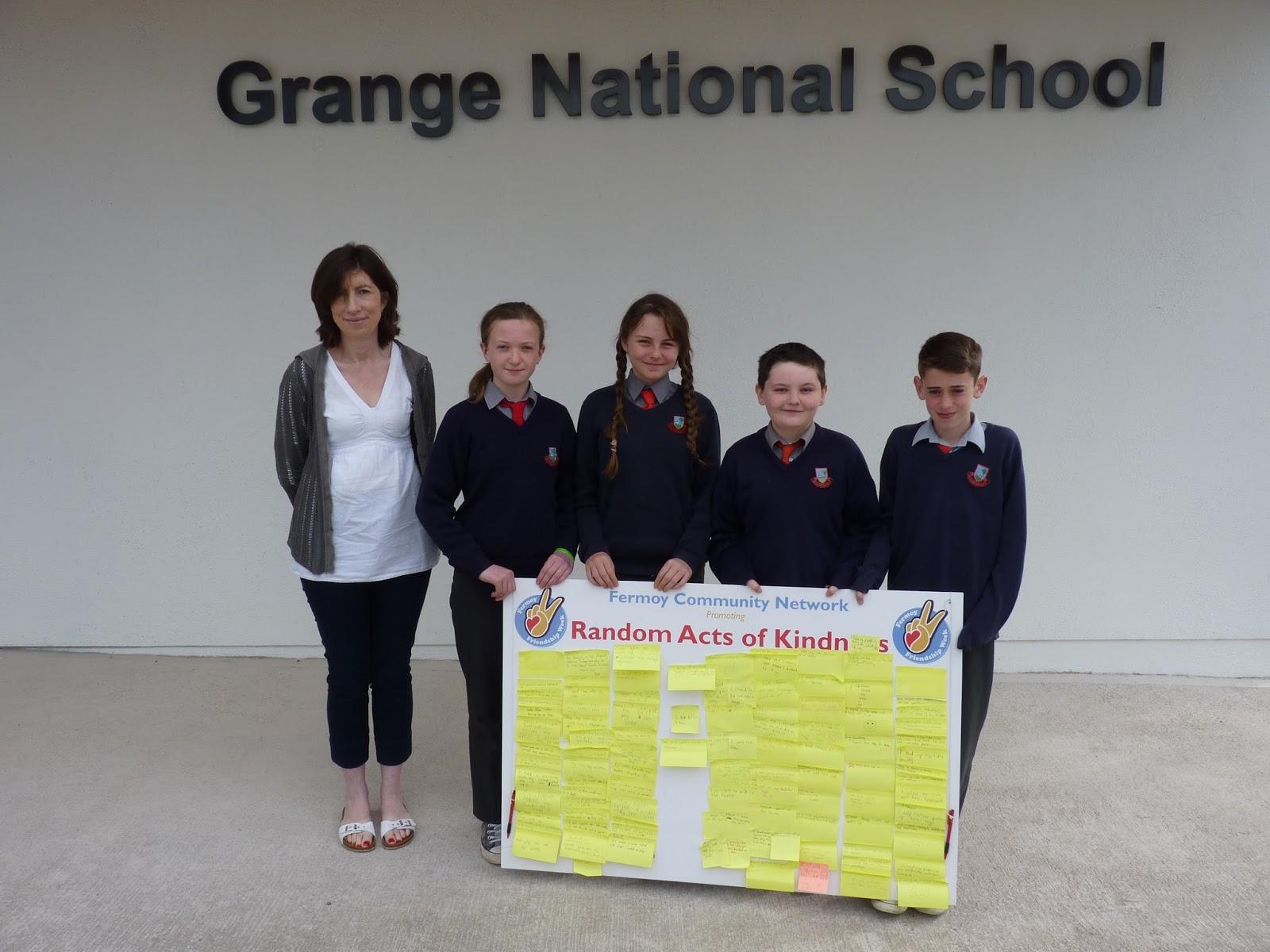 Print View - Cork Schoolboys League