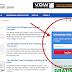 Cara Memasang Kotak Berlangganan Email Ala kizeh.com