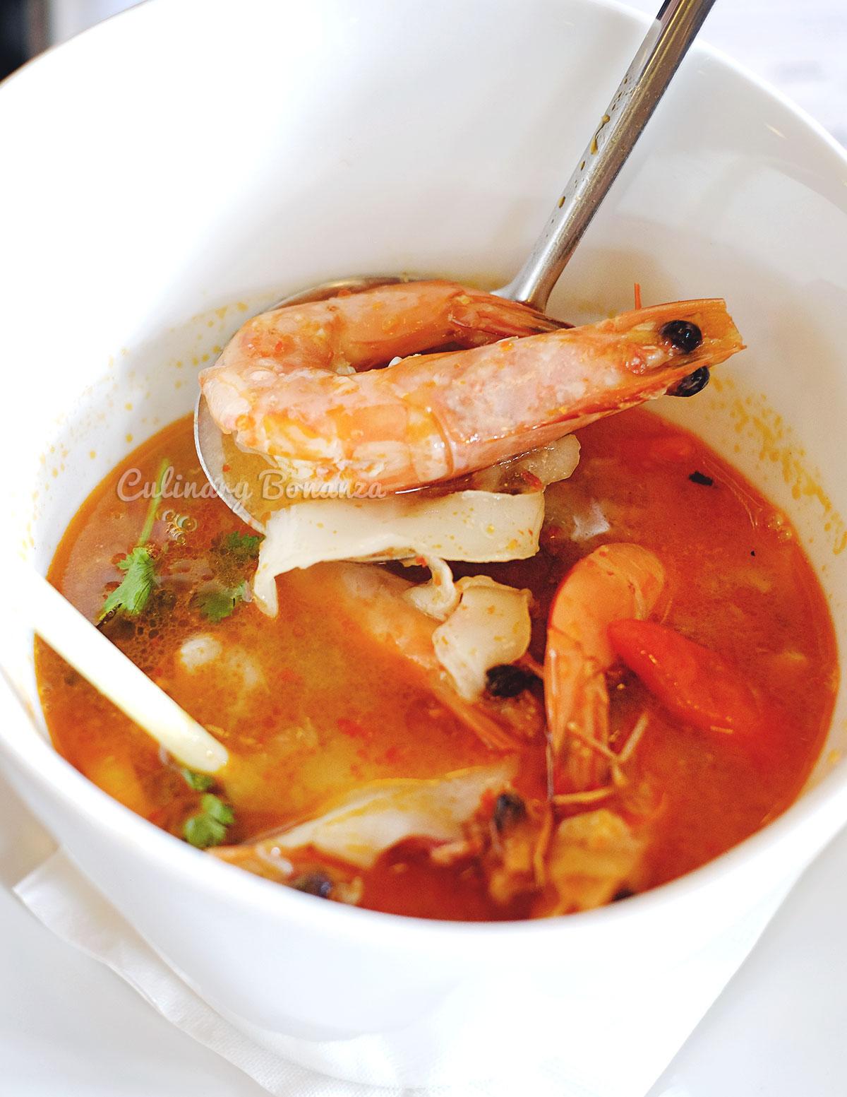 The-Hook-Restaurant-Senopati-(www.culinarybonanza.com)