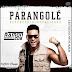 Parangolé - CD 2018 - Repertório Atualizado