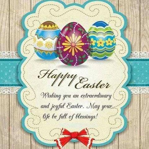 download besplatne slike za mobitele 480x480 Uskrs čestitke blagdani Happy Easter
