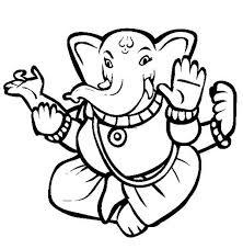 Diwali Drawing Images