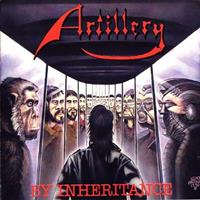 [1990] - By Inheritance