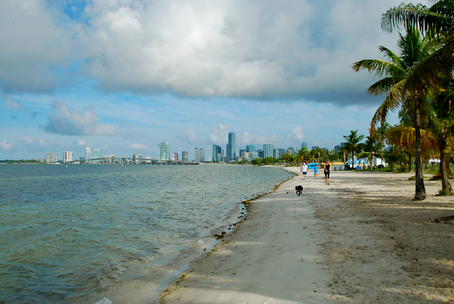 10 destaques de Miami Beach e Key Biscayne