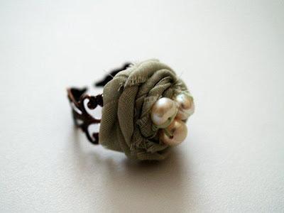 anillos-regalo-mamá