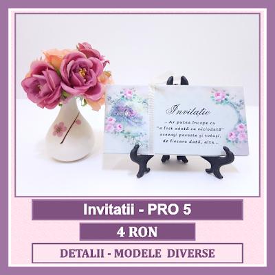 http://www.bebestudio11.com/2018/02/invitatii-nunta-pro-5.html