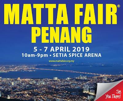 matta fair, matta fair promo, matta fair 2019