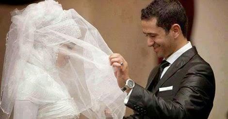 زواج القـــــــاصـــــــــرات