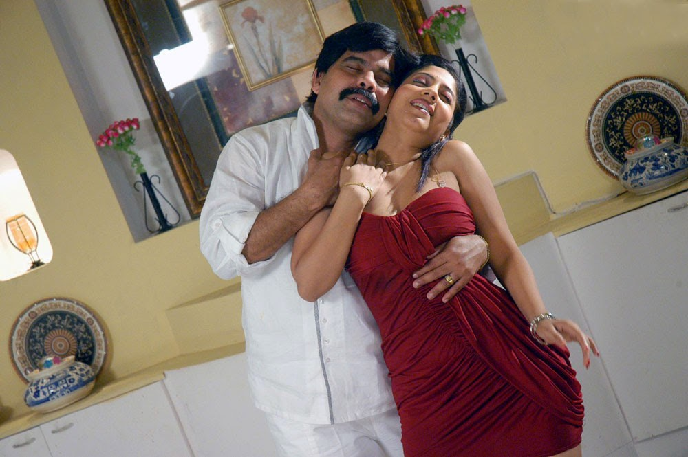 South Indian Actress Hot Tamil Actress Hot Bf Scene With -5631