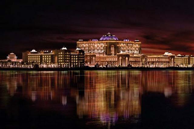 insaatnoktasi_emirates-palace-kongre-merkezi-abu-dhabi