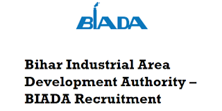 BIADA Recruitment 2017 – Development & Executive Officer Posts
