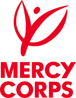 http://www.infomaza.com/2018/02/mercy-corps-recruitment.html