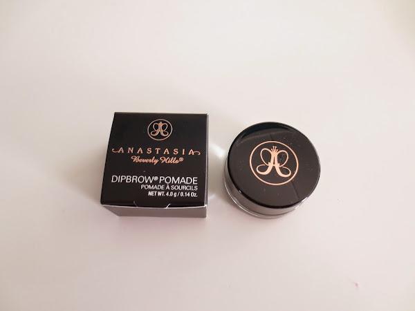 Nieuw in - Anastasia