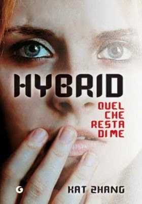 http://thebooklovernargles.blogspot.it/2014/06/recensione-hybrid-di-kat-zhang.html