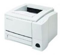HP LaserJet 2200dse Printer Driver Download