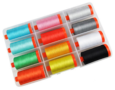 http://www.fatquartershop.com/uppercase-large-aurifil-thread-box