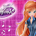 World of Winx | All songs! - English & Italian