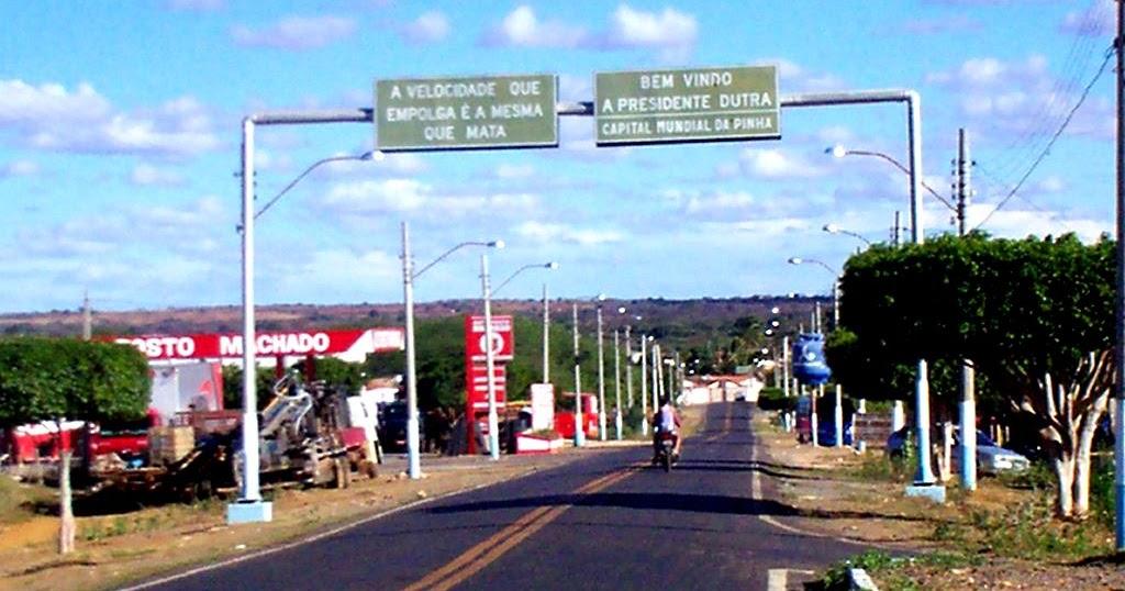 Presidente Dutra Maranhão fonte: 2.bp.blogspot.com