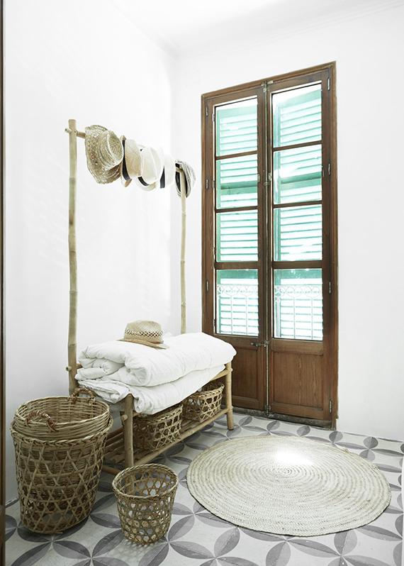 Tine K Home Apartment in Palma, Mallorca