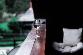 Manfaat minum air putih dipagi hari.jpg