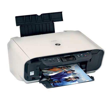 CANON INKJET MP140 WINDOWS DRIVER