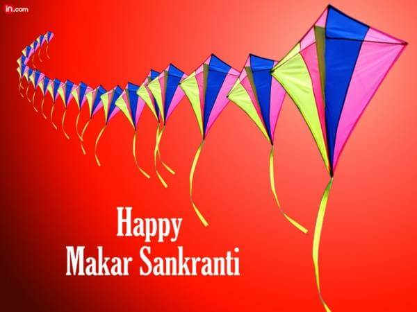 sankranti wallpapers
