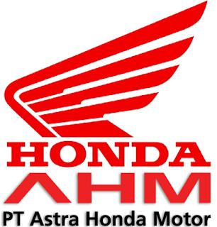 Lowongan Kerja Terbaru di PT Astra Honda Motor - Operator Produksi