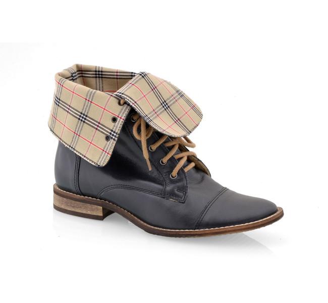 botki zimowe skórzane botki botki damskie sklep kamil pl ciekawe botki buty na zime modne buty na zime obuwie damskie kozaki botki trapery melodylaniella opinie recenzje botki